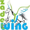 Zadelwing